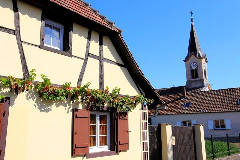 Weckolsheim (1)