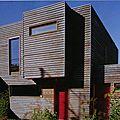1960 - l'avant-garde architectural est autrichienne