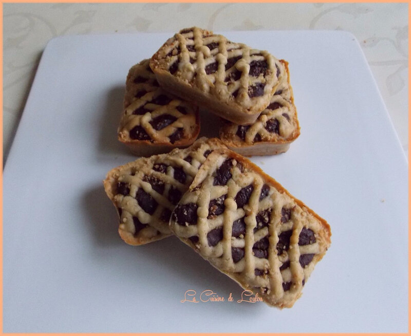 petits-cakes-fondant-noisettes-et-choc