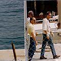 1989-Monaco-Berger