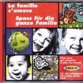 pour IKEA Suisse