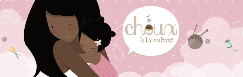 CHOUX_A_LA_CREME