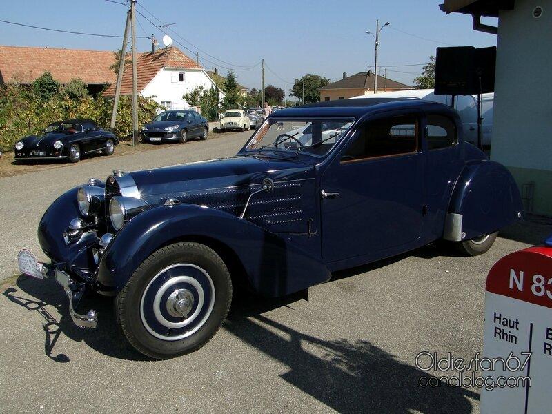 bugatti-57-ventoux-coupe-2