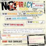 nopiracy_web