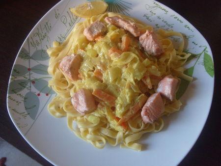 plat_saumon_fondue