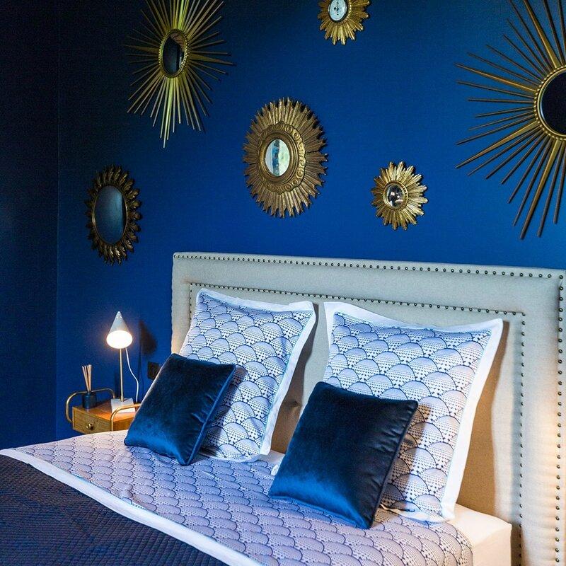 chambre-l-heure-bleue-1