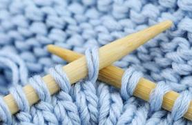 image tricot 2