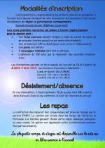 plaquetteete610ans (3)