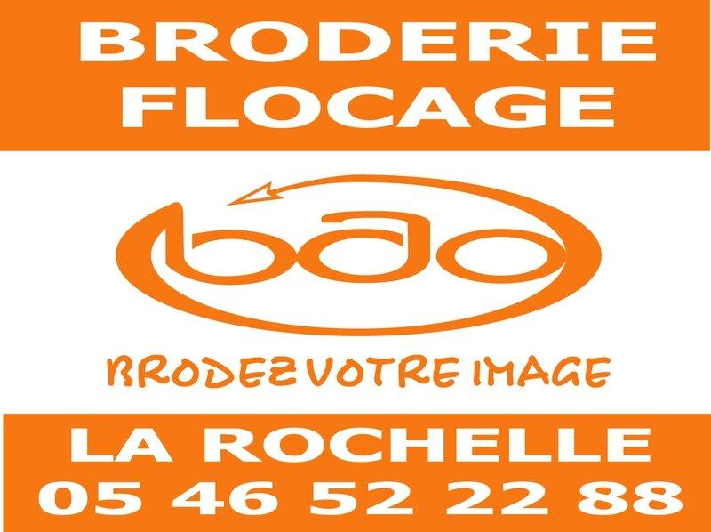 BAOlogo45mm60mm