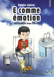E_comme_emotions
