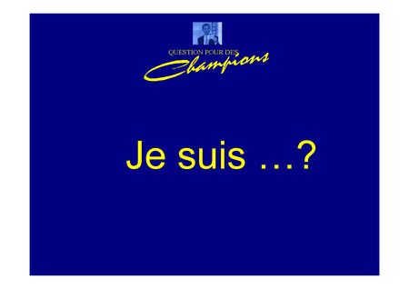 10_Question_pour_un_champion__Compatibility_Mode__7_