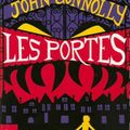 Les portes de john connolly