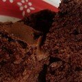 Le brownie de jessica: un maillon de plus