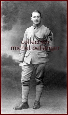bellanger_adrien_8e__b_copie