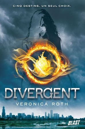 couv-divergent