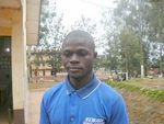 11-Vincent Kabwende