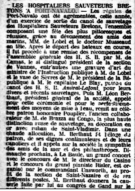 ouest 1913 09 02 a (1)