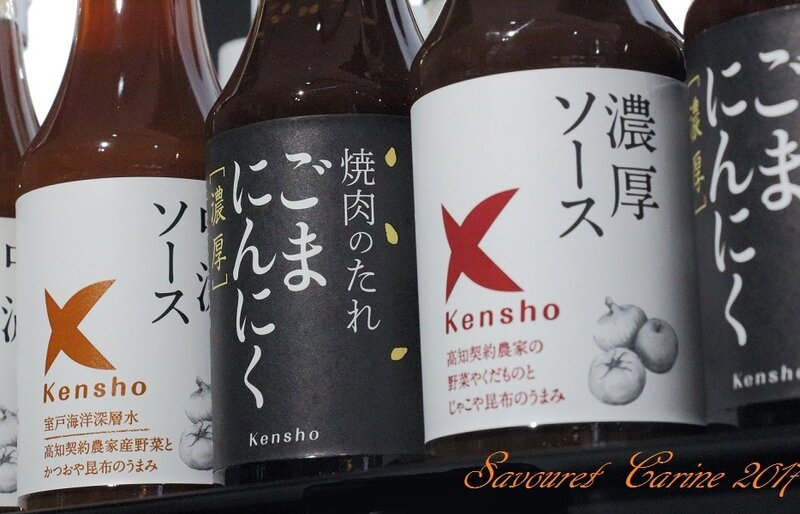 Sauces_1