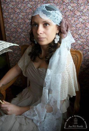 voile mariée pirate www