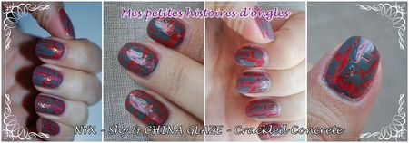nyx_shy_cg_crackle