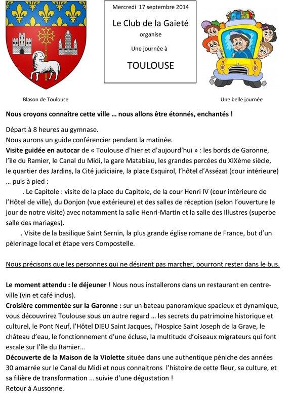 Visite de Toulouse-1