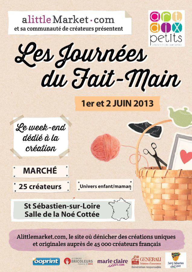 ADP_affiche_marche_des_createurs_1_et_2_juin