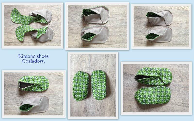 kimono shoes7