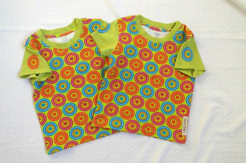 150405-T-shirts Pablo et Robin