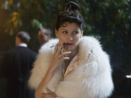 Arletty-une-passion-coupable- avec laetitia casta