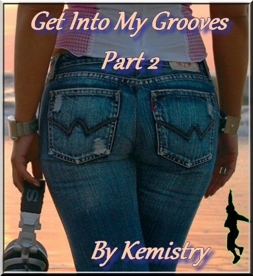get into my grooves2