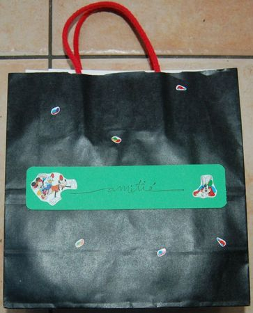 000-Clochette Fab (3)