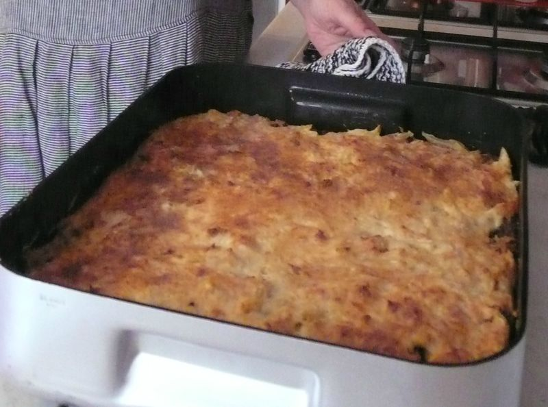 gratin01