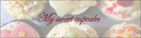 Titre_my_sweet_cupcake