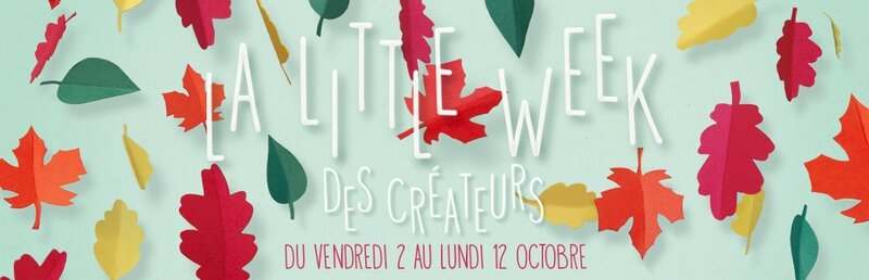 homepage-2015-10-littleweek-big