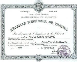 medaille_d'honneur_travail