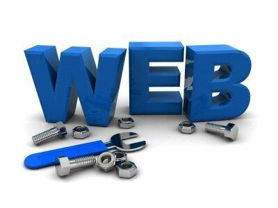 Web-services-trafic