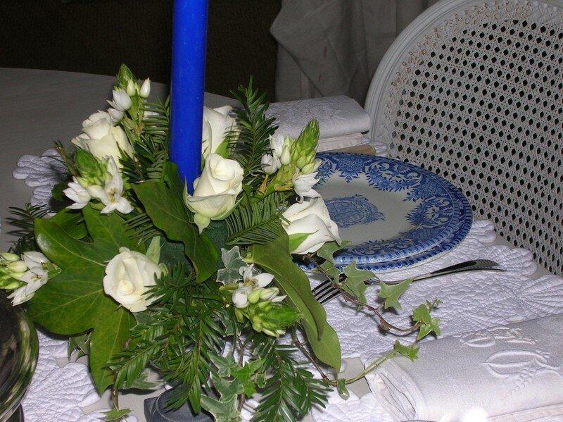 pour pr parer p ques tuto bouquet centre de table roses et pivoines. Black Bedroom Furniture Sets. Home Design Ideas