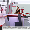 andreadecaudin00.2014_11_06_edition19hLEQUIPE21