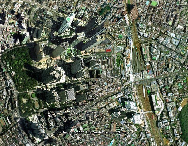 Canalblog Mairie De Tokyo005