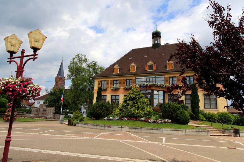 Obenheim (2)