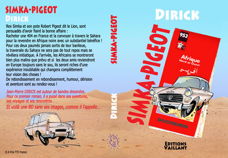 SIMKA_PIGEOT_