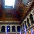 Palais Brongniart dit