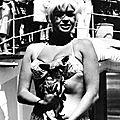 jayne_bikini_bariole-1964-cannes-2-4
