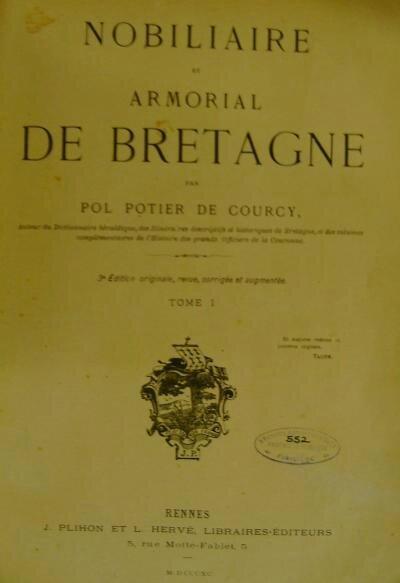 Potier de Courcy 1