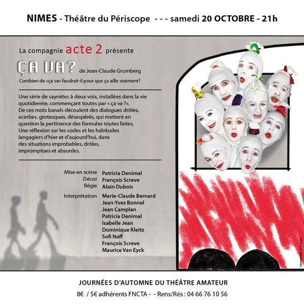 Nimes_WEB_Flyer