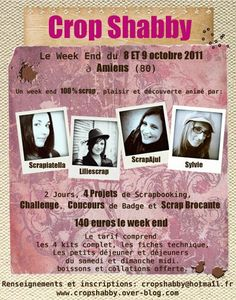 affiche-Crop-Shabby-fini