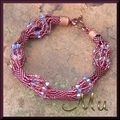 bracelet1