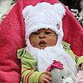 bébé reborn dakota 096