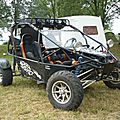 Booxt explorer 1100 buggy gokart