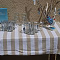 Table Farniente